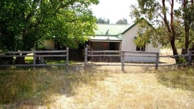 Rural / Farming commercial property for sale at 91 Bendemeer Road Uralla NSW 2358