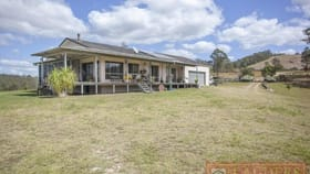Rural / Farming commercial property for sale at Wherrol Flat NSW 2429