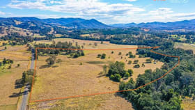 Rural / Farming commercial property for sale at 5235 The Bucketts Way Burrell Creek NSW 2429
