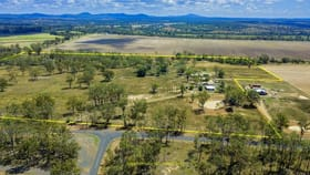 Rural / Farming commercial property for sale at 1312 Bucca Road Bucca QLD 4670