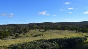 Rural / Farming commercial property for sale at 20, 616 Marian Vale Road Goulburn NSW 2580