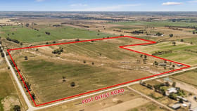 Rural / Farming commercial property for sale at 266 Mead Post Office Road Cohuna VIC 3568
