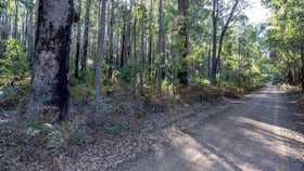 Rural / Farming commercial property for sale at Lot 680 Linto Road Dwellingup WA 6213