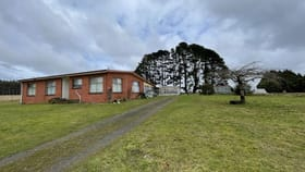 Rural / Farming commercial property for sale at 189 Pinners Road West Takone TAS 7325