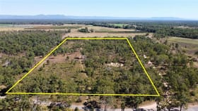 Rural / Farming commercial property for sale at 95 Cook Road Majors Creek QLD 4816