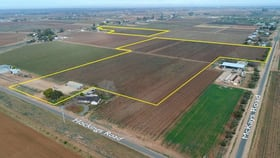 Rural / Farming commercial property for sale at 51 McKays Road Birdwoodton VIC 3505