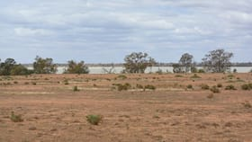 Rural / Farming commercial property for sale at Lot 2 Dry Lake Road Euston NSW 2737