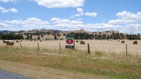 Rural / Farming commercial property for sale at 1, 90 Lockharts Road Bonnie Doon VIC 3720