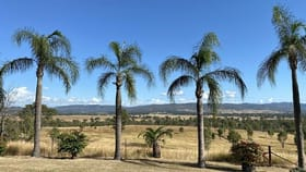 Rural / Farming commercial property for sale at 6770 Brisbane Valley Highway Toogoolawah QLD 4313