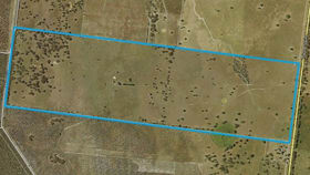 Rural / Farming commercial property for sale at . Powers Creek Road Edenhope VIC 3318