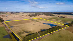 Rural / Farming commercial property for sale at Crookwell NSW 2583