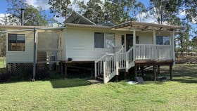 Rural / Farming commercial property for sale at 1282 Old Tenterfield Road Rappville NSW 2469