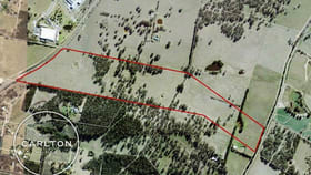 Rural / Farming commercial property for sale at 480 Old South Road Mittagong NSW 2575