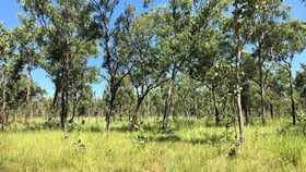 Rural / Farming commercial property for sale at 200 Dorisvale Rd Katherine NT 0850