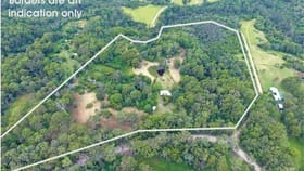 Rural / Farming commercial property for sale at 309 Pipers Creek Road Dondingalong NSW 2440