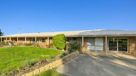 Rural / Farming commercial property for sale at 23 Old Fawcett Road Alexandra VIC 3714