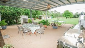 Rural / Farming commercial property for sale at 707 Bilwon Road Biboohra QLD 4880
