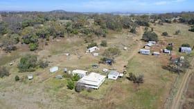 Rural / Farming commercial property sold at 259 Aubigny Crosshill Road Aubigny QLD 4401