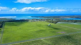 Rural / Farming commercial property for sale at 0 Riverview Road Elliott Heads QLD 4670