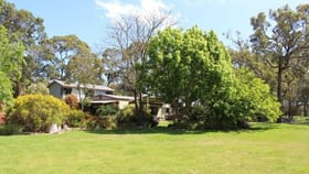 Rural / Farming commercial property for sale at 310 Stanley Road Youngs Siding WA 6330