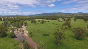 "Rural / Farming commercial property for sale at ""Pretoria"", 328 Clowes Road Tamworth NSW 2340"