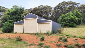 Rural / Farming commercial property sold at 4608 Kings Highway, Monga Braidwood NSW 2622