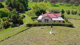 Rural / Farming commercial property for sale at 194 New England Highway Glen Innes NSW 2370