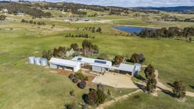 Rural / Farming commercial property for sale at 63 Yuranga Drive Wamboin NSW 2620