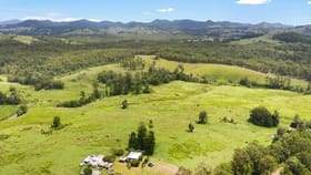 Rural / Farming commercial property for sale at 292 Melawondi Road Melawondi QLD 4570