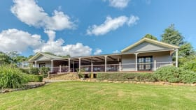 Rural / Farming commercial property sold at 145 Tylers Road Bargo NSW 2574
