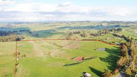 Rural / Farming commercial property for sale at 710 Korumburra - Warragul Road Ranceby VIC 3951