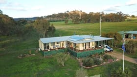 Rural / Farming commercial property for sale at 260 Goudie Rd Chesney Vale VIC 3725