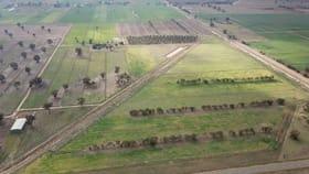 Rural / Farming commercial property for sale at 200 Katamitite Nathalia Road Waaia VIC 3637