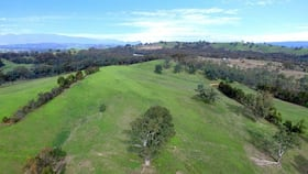 Rural / Farming commercial property for sale at Lot 29c/22 Dockings Lane Alexandra VIC 3714