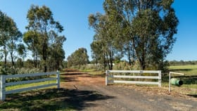 Rural / Farming commercial property for sale at 94L Dunedoo Road Dubbo NSW 2830