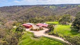 Rural / Farming commercial property for sale at 238 Harper Road Kangarilla SA 5157