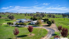 Rural / Farming commercial property for sale at 89 Bango Lane Yass NSW 2582