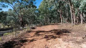 Rural / Farming commercial property for sale at 3/ Taylors Flat Road Taylors Flat NSW 2586
