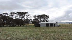 Rural / Farming commercial property for sale at 1440 Windellama Road Quialigo NSW 2580