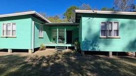 Rural / Farming commercial property for sale at 36 Nolans Road Torbanlea QLD 4662