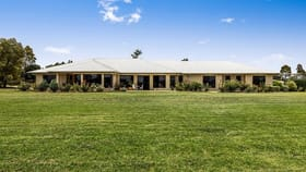 Rural / Farming commercial property for sale at 126 Savage Road Cambooya QLD 4358