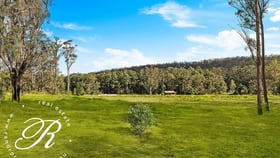 Rural / Farming commercial property for sale at 25/72 Deep Creek Road Limeburners Creek NSW 2324