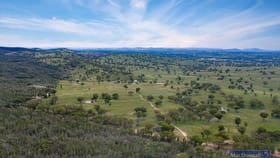 Rural / Farming commercial property for sale at 628 Warrabah Road Uralla NSW 2358