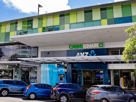 Offices commercial property for lease at 42-52 Abbott Street Cairns City QLD 4870