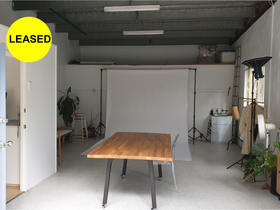 Factory, Warehouse & Industrial commercial property for lease at 4/147 Grigor Street Moffat Beach QLD 4551