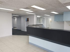 Medical / Consulting commercial property for lease at 9/92 Pease Street Manoora QLD 4870