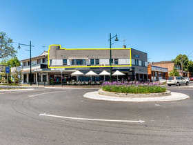 Offices commercial property for lease at 1st Floor, 190 Argyle Street Camden NSW 2570