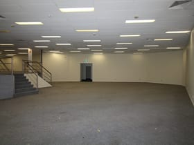 Shop & Retail commercial property for lease at B/156 Main Street Blacktown NSW 2148