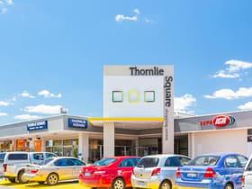Shop & Retail commercial property for lease at Shop 3/318 Spencer Road Cnr of Spencer Road & Thornlie Avenue Thornlie WA 6108