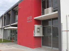 Offices commercial property for lease at 11 - 13 Victoria Street Midland WA 6056
